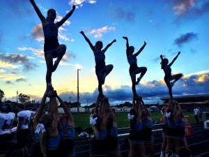 varsity nightime libs