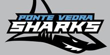 Ponte Vedra Sharks