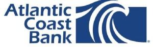 Atlantic Coast Bank