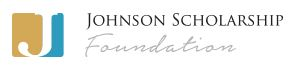 Johnson Scholarship Foundation