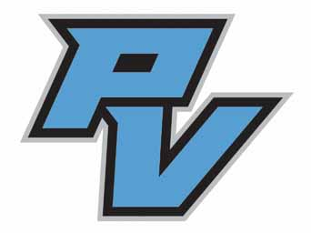 PVHS_logo_PMS